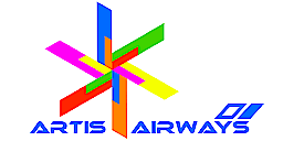 VIRTUAL ARTIS AIRWAYS